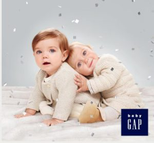 The-Best-of-babyGap-at-Gilt