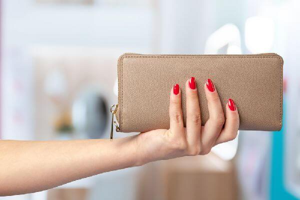 ジョッゴ(JOGGO)に出会うまではお気に入りのお財布が見つからなかった